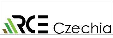 Regional centre of expertise Czechia
